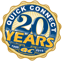 welcome to quick connect computer services omaha ne