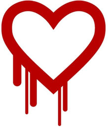 Heartbleed Remediation