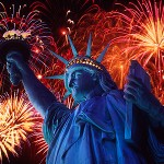 July 4th hours at Quick Connect Computer Services