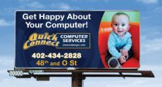 Get Happy About your Computer!