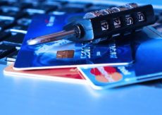 PCI Compliance - Credit Card Data Security