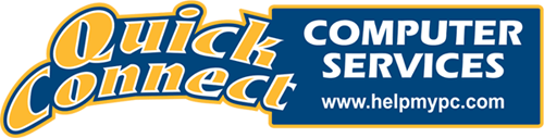 Quick Connect Computer Services